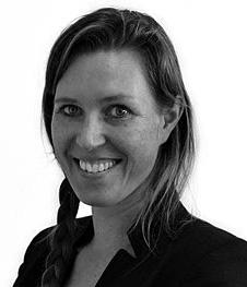 Susanne van Rooijen
